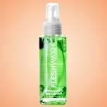 FLESHLIGHT Fleshwash Toycleaner 100 ml