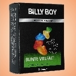 BILLY BOY bunte Vielfalt 5er