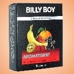 BILLY BOY aromatisiert 5er