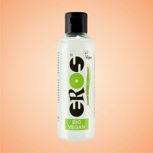 EROS Bio Vegan 100 ml