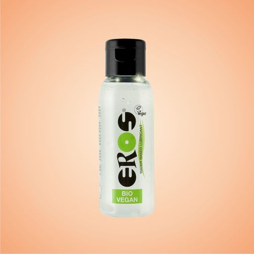 EROS Bio Vegan 50 ml