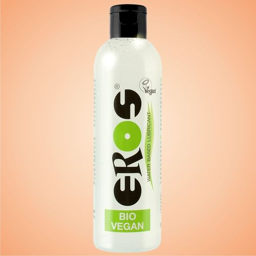EROS Bio Vegan 250 ml
