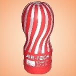 TENGA Air-Tech reusable regular
