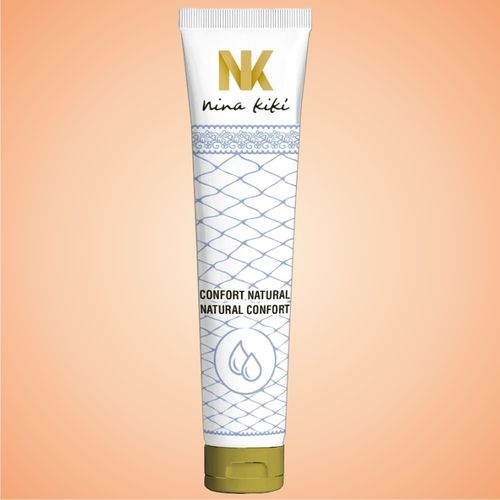 nina kiki NATURAL LUBE 125 ml