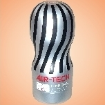TENGA Air-Tech reusable ULTRA