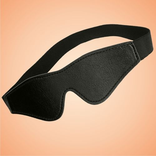 FETISH Eye Mask Kinky